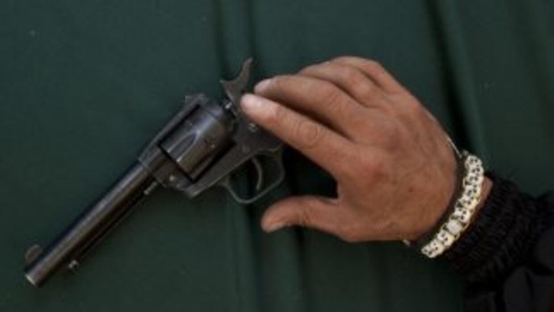 Desde policías, sus superiores y exalcaldes han tenido que rendir cuenta...