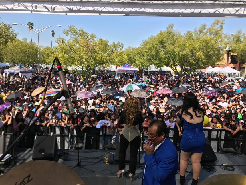 Fiestas Patrias 2017 en Fresno image-2017-09-17-21-44-45-139.jpg
