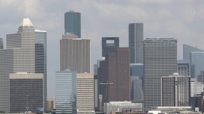 Pronostican alta nubosidad para este martes en Houston y sus alrededores