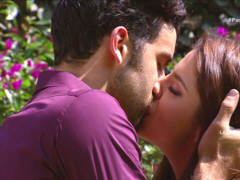 El matrimonio de Consuelo y Erick se desmorona 21E583BD037944D6B3FF311CA...