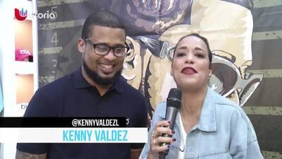 El cantante urbano el Lapiz Conciente se reinventa con CICATRICES