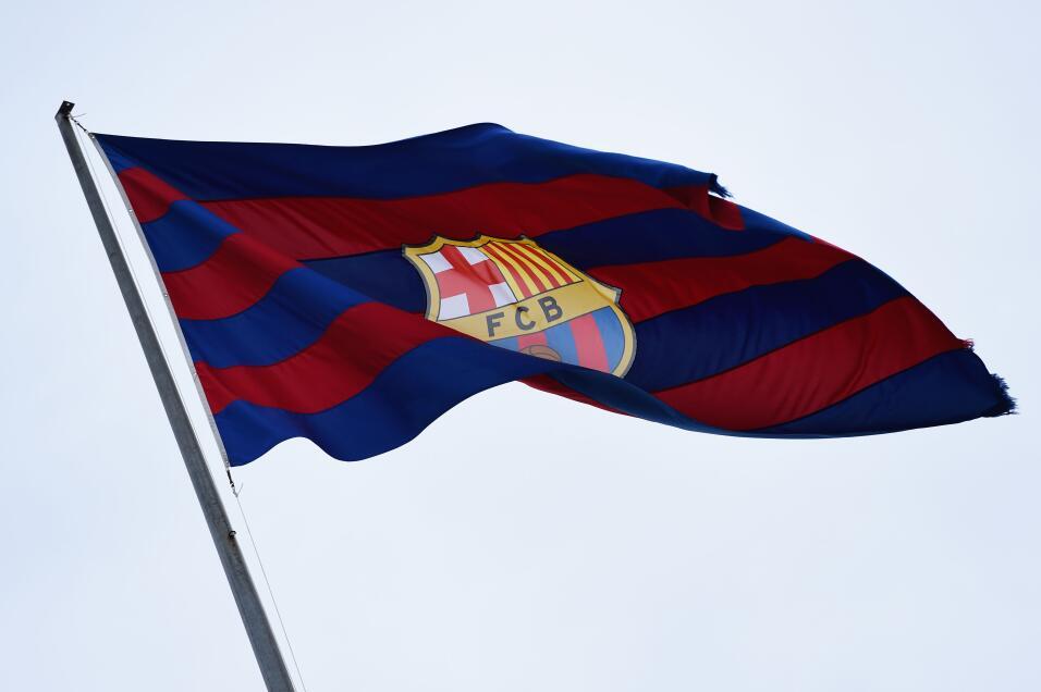 Barcelona estaría cerca de cerrar el fichaje de Paulinho  GettyImages-51...