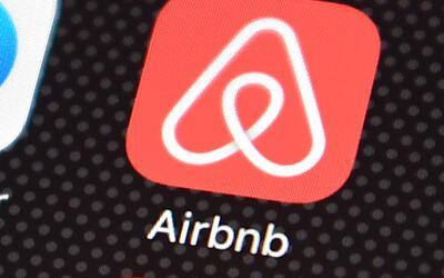 Plataforma de renta de inmuebles Airbnb, en la mira del alcalde de Miami