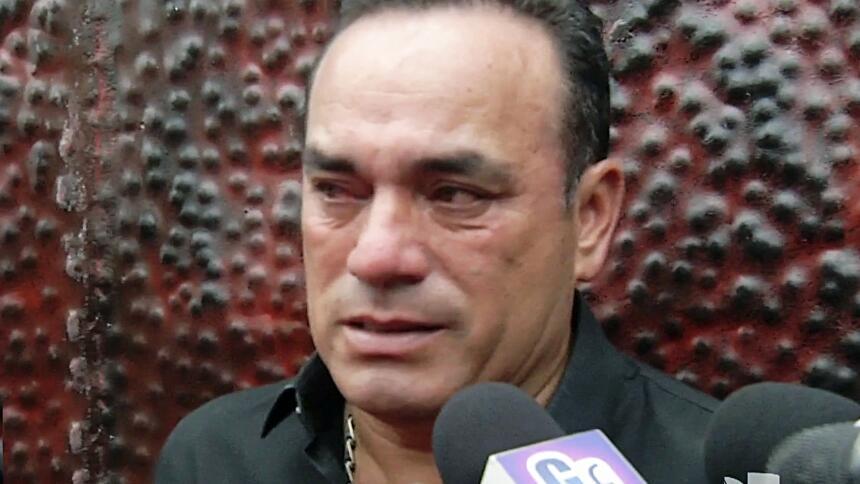 Federico Figueroa