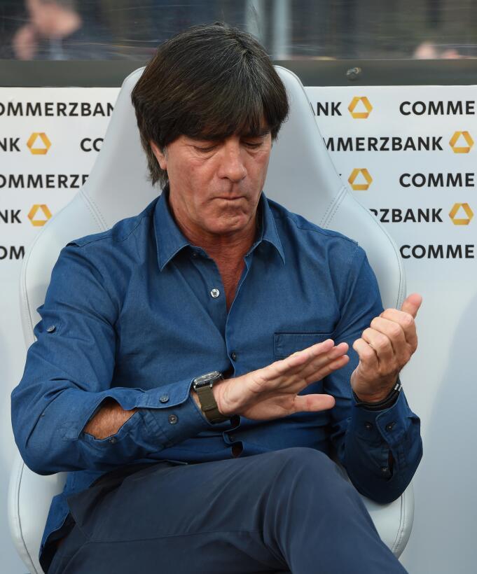 Uefa Fecha 6 : el fiasco de Francia, el agarrón ítalo-español y el picni...