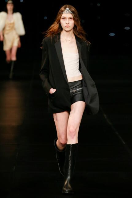 El ABC de la moda