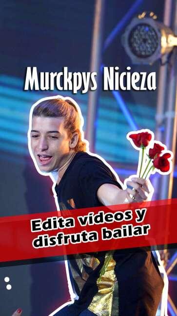 Así fue el play-along experience de La Banda en Univision Conecta  31-Fu...
