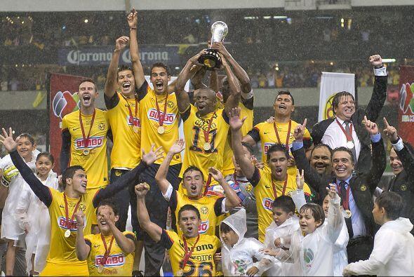 11.- Después vinieron los tiempos extra y los penaltis, #TodoEsCu...