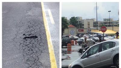 Los mejores memes del #10yearchallenge de Puerto Rico