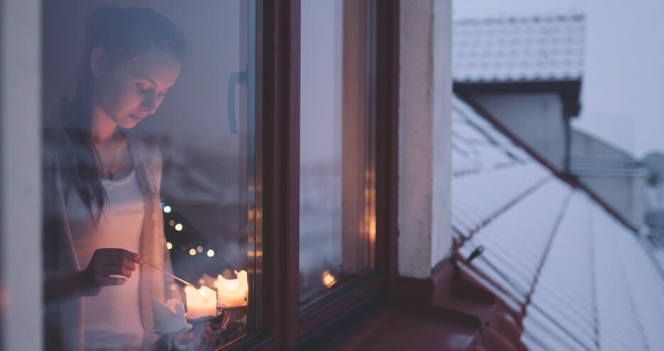 Cómo prepararte para poder cumplir tus propósitos de año nuevo según tu...