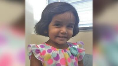 La policía de Richardson en  Texas encontró el cuerpo de un menor de eda...