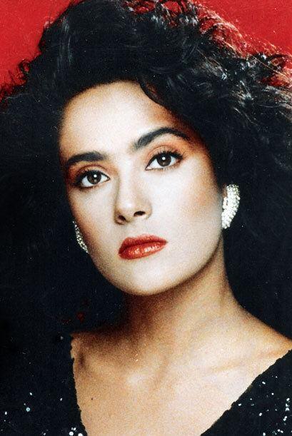 """Lucy Orozco regresó la historia de  """"Teresa"""" a las pantallas en 1989 con..."""