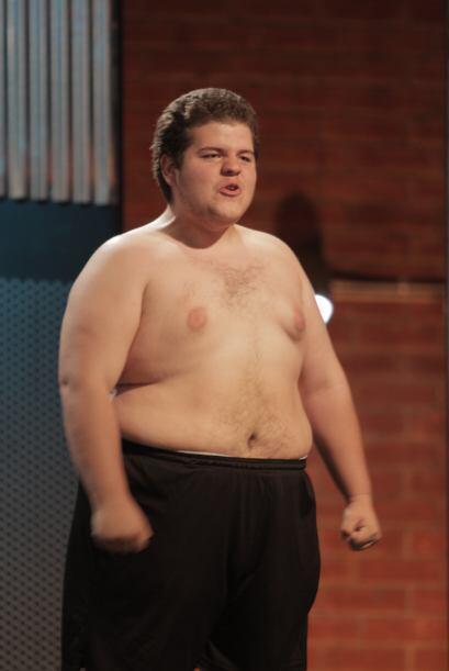 Sin embargo los problemas de sobrepeso no solo son cuestión de buenos de...