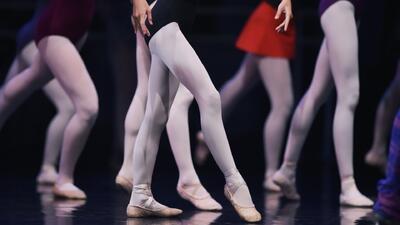 El Ballet Clásico Cubano de Miami prepara para este fin de semana una espectacular gala llena de sorpresas