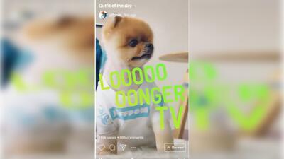 IGTV, la nueva plataforma de Instagram para publicar videos de hasta 60 minutos