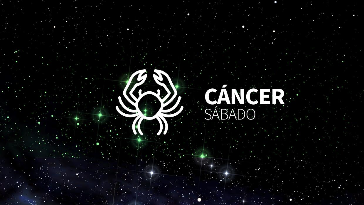 cancer sabado