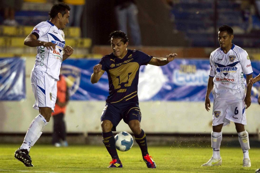 Toros, Atlético Celaya: el Leicester City de la Liga MX 30.jpg