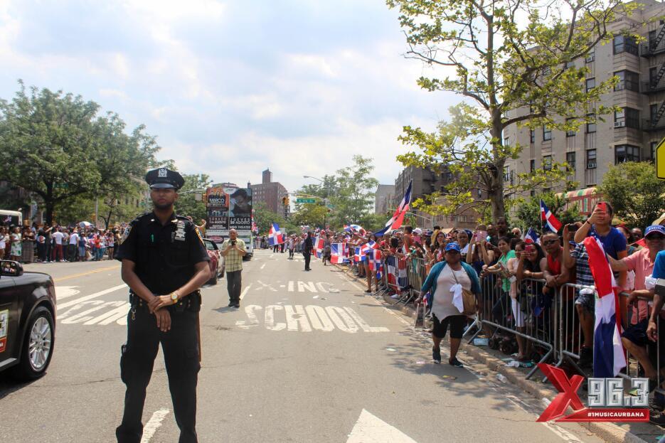 Fotos del Desfile Dominicano del Bronx 2015 IMG_6413.jpg