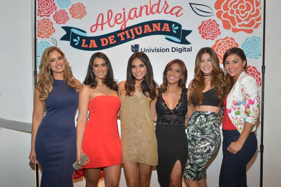 #AleLaDeTijuana tuvo invitados VIP DSC_8836 Bellezas Latinas.jpg