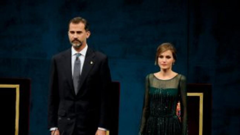 Princes of Asturias