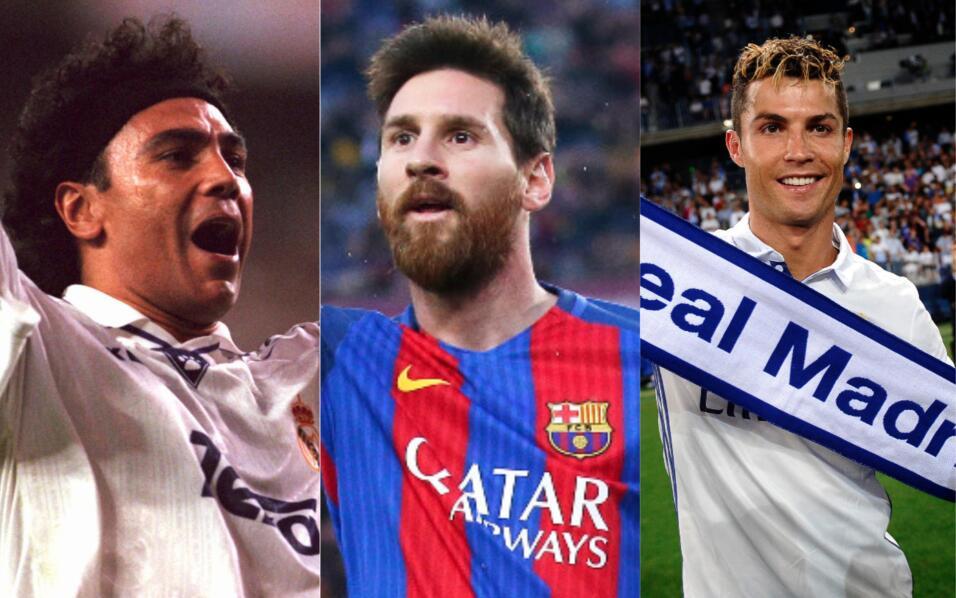 Barcelona estaría cerca de cerrar el fichaje de Paulinho  FigurasLiga.jpg