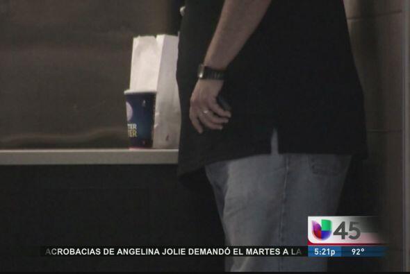 Y la obesidad ya es oficialmente una enfermedad, ya que la Asociación Mé...