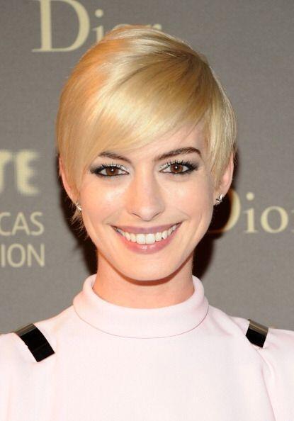 En 2013 la participe de grandes producciones cinematográficas como 'Los...