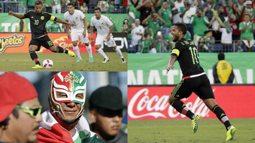 Los memes del triunfo de México contra Nueva Zelanda Ap-primera.jpg