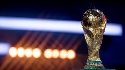 México, en el 'Grupo de la Muerte', abre ante el campeón del mundo