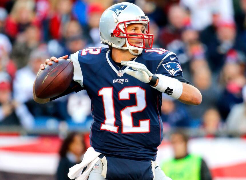 Los 30 jugadores con más puntos de fantasy en la semana 9 de la NFL 30.jpg