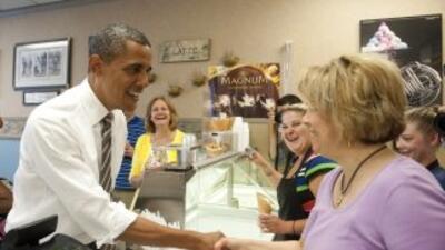 La decisión busca apoyar a las pequeñas empresas que emplean a la mitad...
