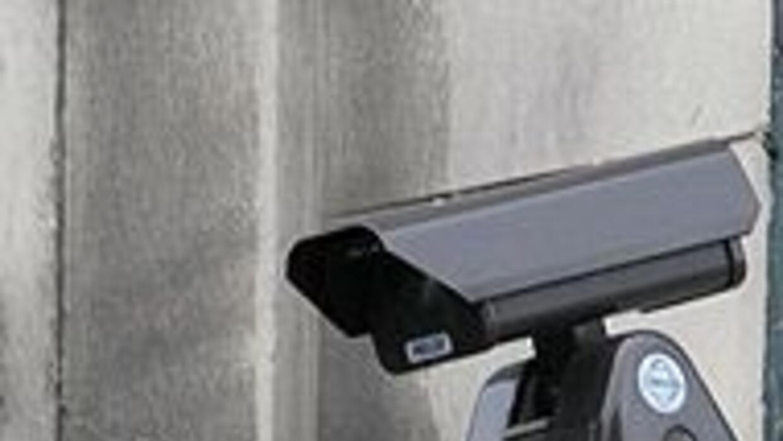 Ciudad de México será el centro urbano con más cámaras públicas de vigil...