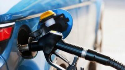 Te decimos cómo puedes ahorrar gasolina.