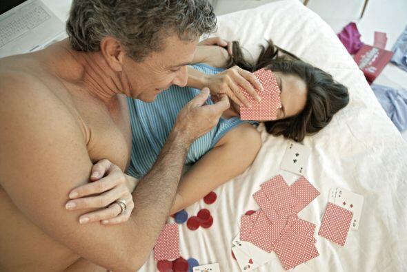 Tauro Tu tono astral es: el juego sensual Por: Profesor Zellagro