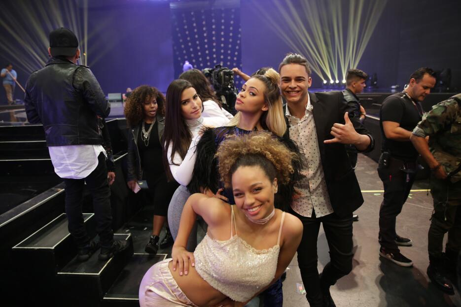 Detrás del set: Backstage de la semifinal en La Banda 1X7A6164.jpeg