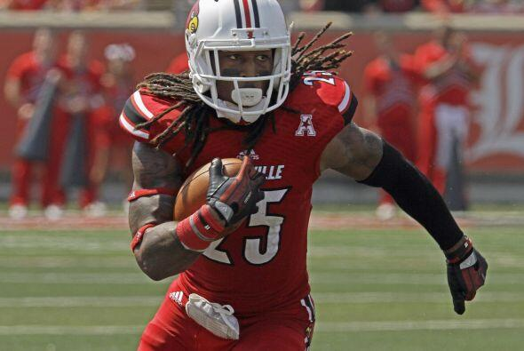 20. Calvin Pryor, FS, Louisville (AP-NFL).