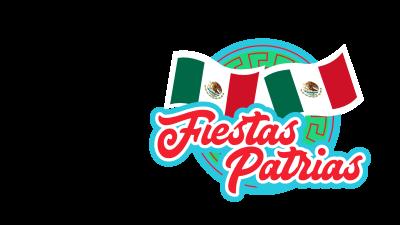 ¡Festeja con Univision 34 las Fiestas Patrias!