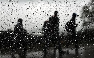 Vuelve la lluvia al sur de Florida este lunes 26 de junio