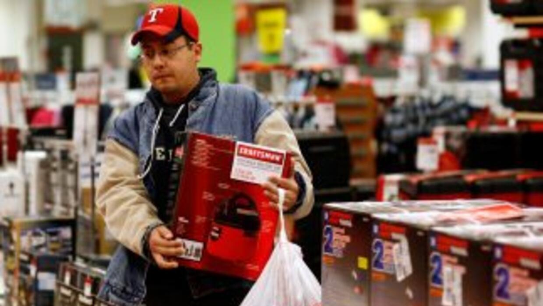 Las ventas traerán grandes ganancias a las empresas en esta temporada na...