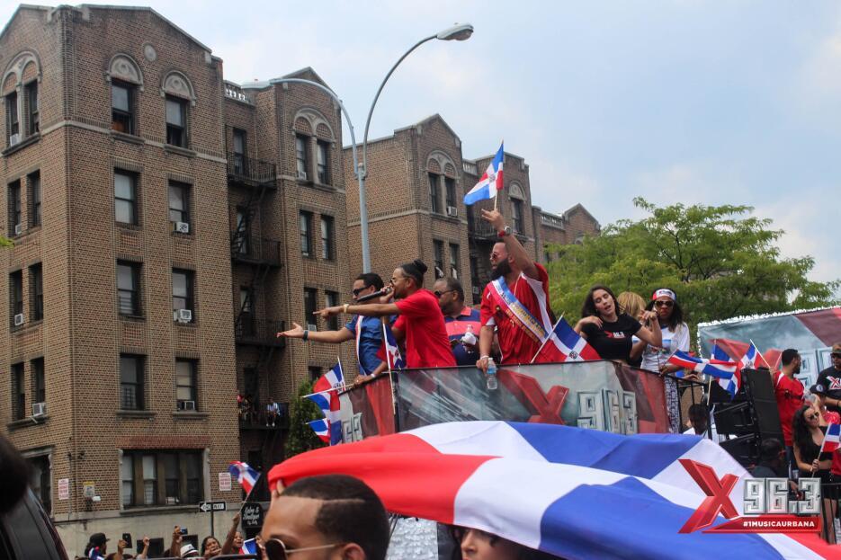 Fotos del Desfile Dominicano del Bronx 2015 IMG_6488.jpg
