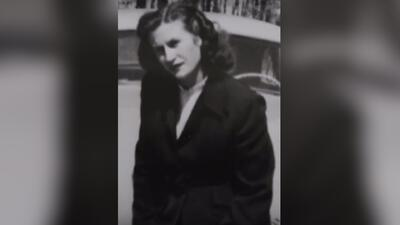 Louise Pietrewicz fue reportada como desaparecida el 5 de octubre de 1966.