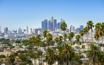¿Una California sin Los Ángeles? Demostramos que es una p&...