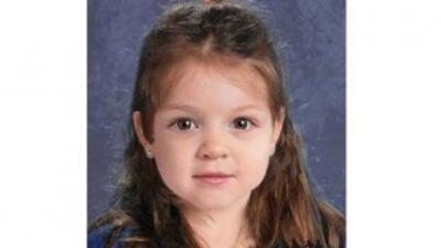 La foto de una niña cuyo cadáver fue encontrado en Boston ha sido vista...