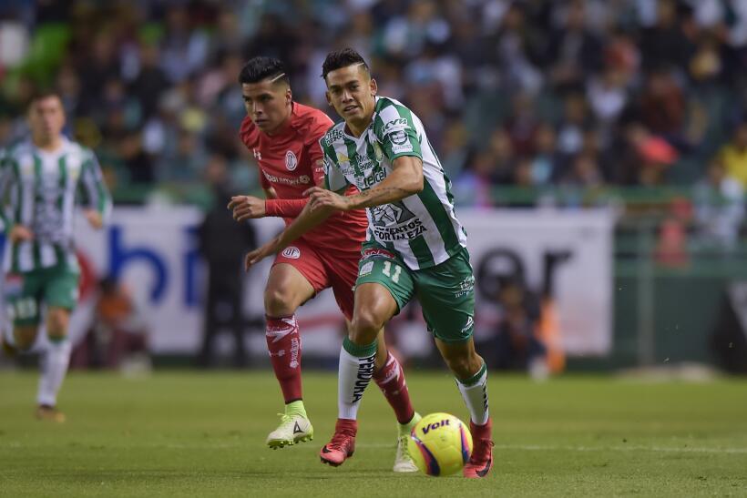 León ruge con fuerza y es líder al derrotar a Toluca 20180113-2764.jpg