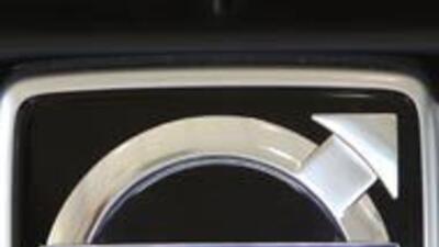 Geely invertirá $900 millones en Volvo.