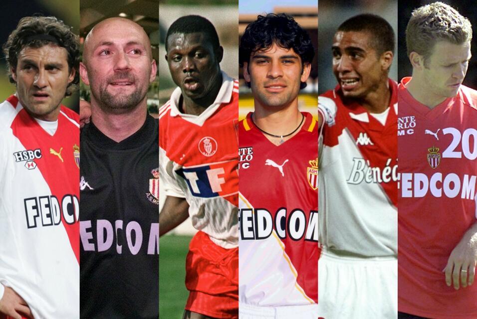 """Diego Simeone: """"Fuera cual fuera el rival iba a ser el mismo objetivo, l..."""