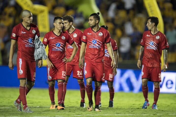 De la mano de Eduardo Vargas, Tigres derrotó a Lobos BUAP 20170826_8640.jpg
