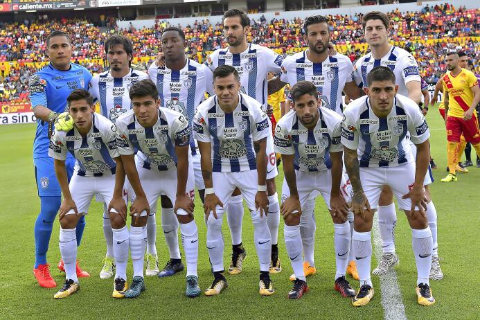 Víctor Guzmán comanda victoria de Pachuca sobre Monarcas 20170818_5186.jpg