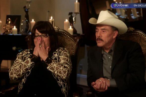 Don Francisco le preguntó a Doña Rosa, que si tuviera la oportunidad de...