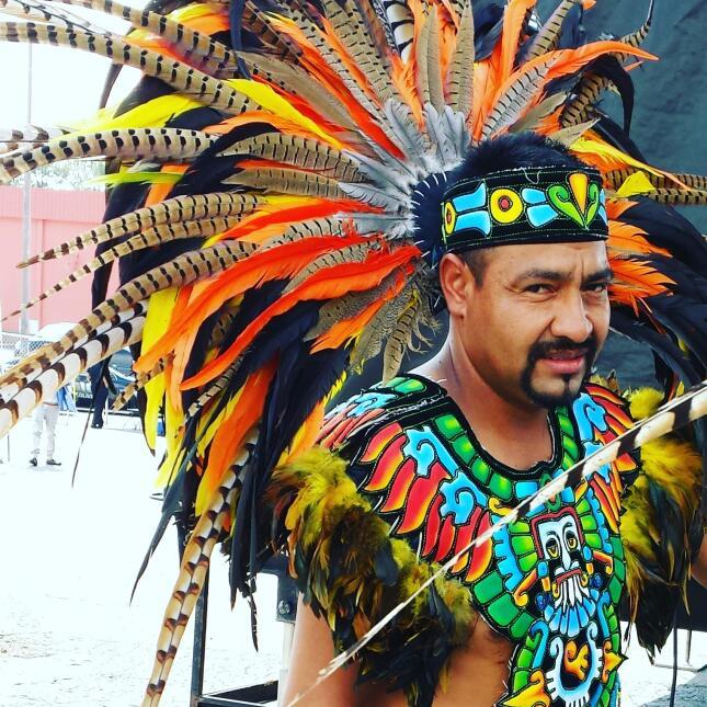 ¡Así se vivió el evento de Fiestas Patrias 2017 en Atlanta! 357.jpg